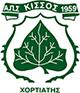 Kissos FC
